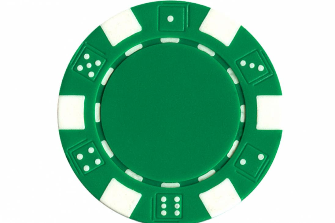 green valley ranch casino wiki
