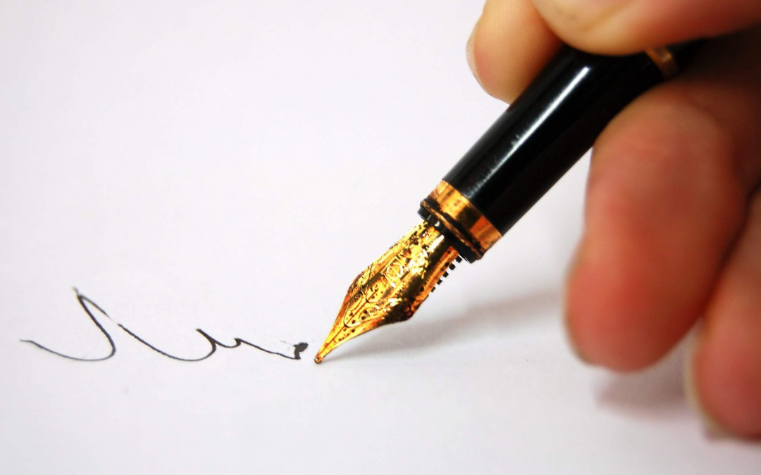 Signing at the beginning makes ethics salient and decreases dishonest self-reports in comparison to signing at the end